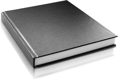 pop_blank_book_cover