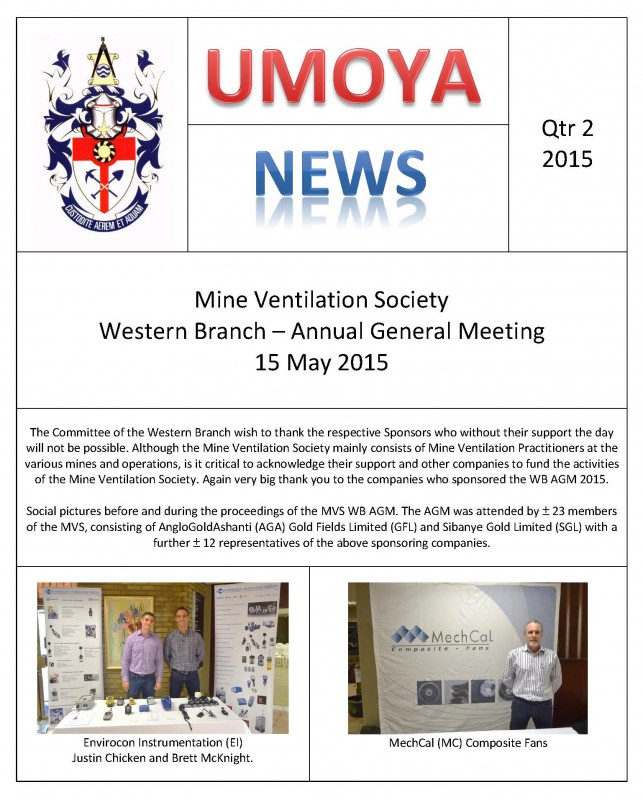 MVS-Western-Branch-Newsletter-201205-AGM_Page_1