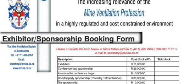 Exhibitor_Sponsorship_Booking_Form