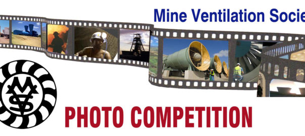 slider_photo_competition