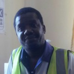 Profile picture of Edward Makanya