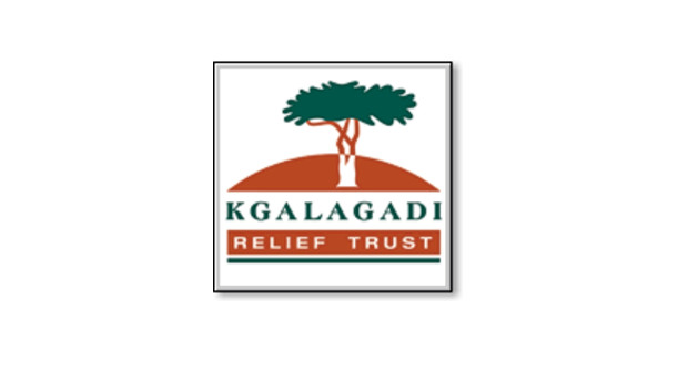 Kgalagadi Relief Trust Utilises AGM to Remind Communities of Critical Asbestos Issues
