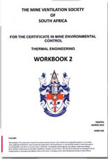 Workbook Paper 2 Thermal Engineering