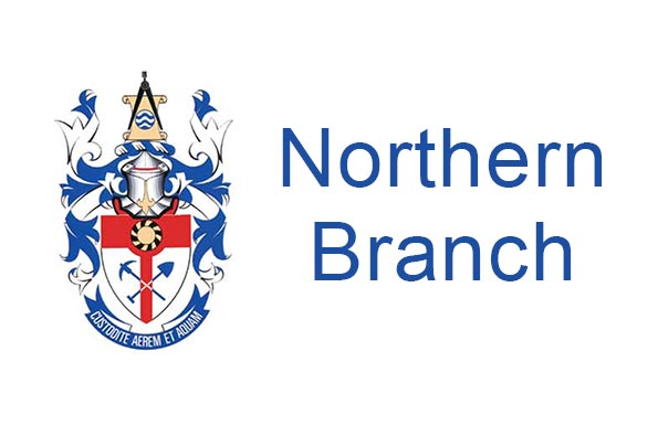 northern branch