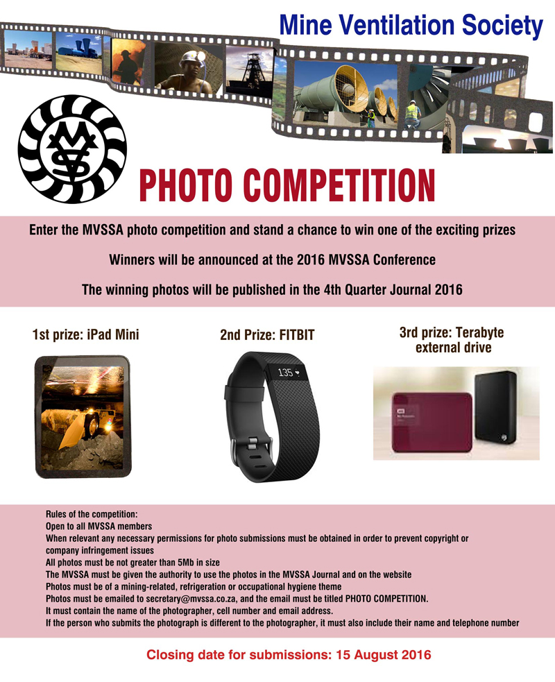 MVS_photo_competition-800