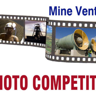 MVSSA Photo Competition