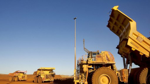 Mining companies must embrace key changes to succeed
