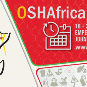 Call For Abstracts and Early Registration for the OSHAFRICA 2019