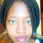 Profile picture of Pretty Dumisile Nsibande